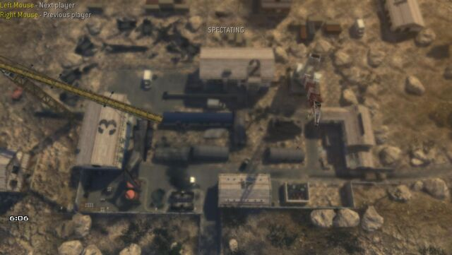 File:Scrapyard Overview MW2.jpg