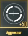 Aggressor Warbird Module AW.png