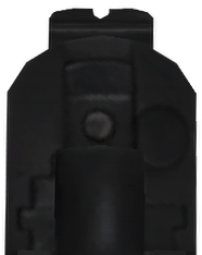 File:Colt .45 Iron Sights CoD.png