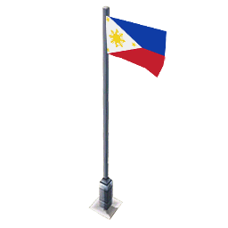 File:Flag 33 Philippines menu icon CoDH.png