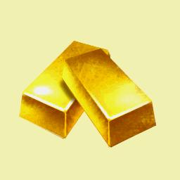 File:Gold 1 menu icon CoDH.png