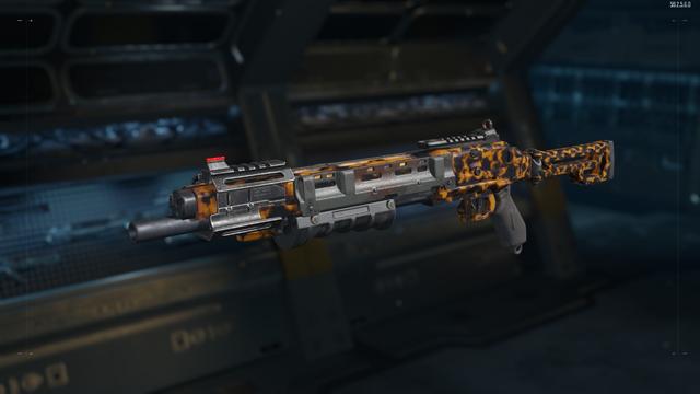 File:KRM-262 Gunsmith Model Dante Camouflage BO3.png