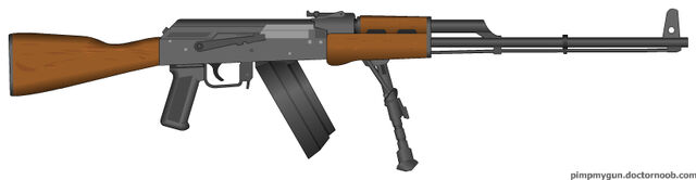 File:PMG myweapon3.jpg