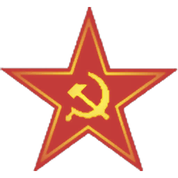 File:Spetsnaz Logo MW2.png