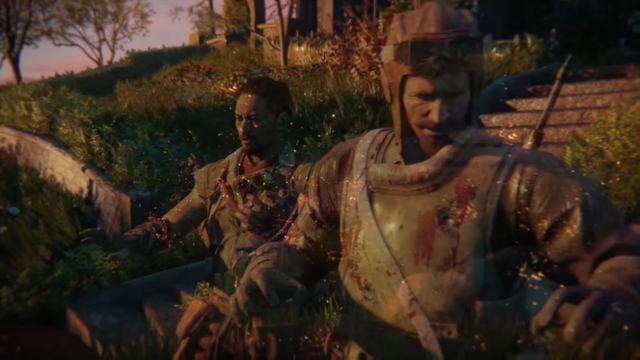File:Takeo and Nikolai Fading Away BO3.png