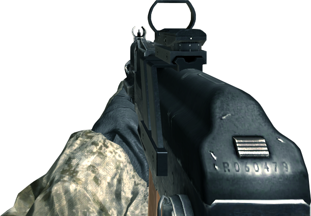 File:AK-74u Red Dot Sight CoD4.png