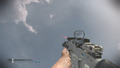 ARX-160 Red Dot Sight CoDG.png