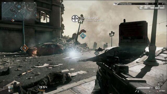 File:Blitz Gameplay CoDG.jpg