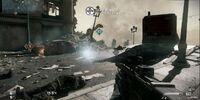 Blitz (Game Mode)