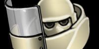 Juggernaut Recon