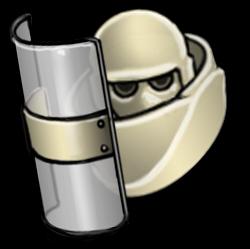 File:MW3 Juggernaut Recon.png