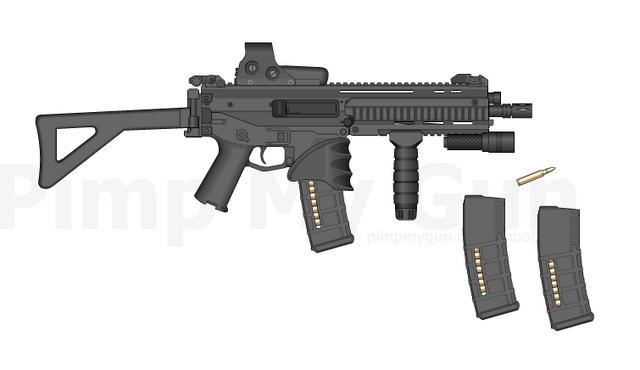 File:Ukimies gun 3.png