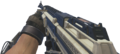 ASM1 Sweeper AW.png
