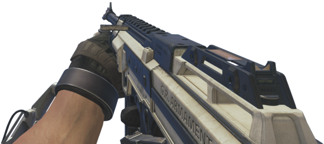 File:ASM1 Sweeper AW.png