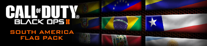 File:Bo2 south america banner.png