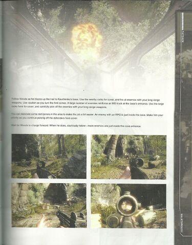 File:CoD-BO Prestige Guide Mission12 Page 10.jpg