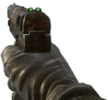Five Seven Elite Member BOII.png
