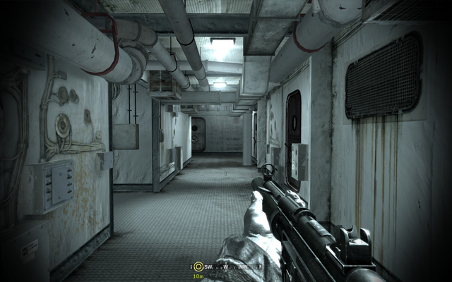 File:Interior of inner ship passageways Crew Expendable CoD4.png