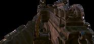 Mk 48 A-TACS AU Camouflage BOII