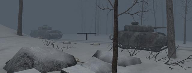 File:Panzer IVs Festung Recogne CoD1.png