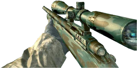 File:R700 Woodland CoD4.PNG