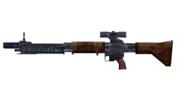 File:CoD1 Weapon FG42.png