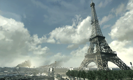 File:Iron Lady MW3.png