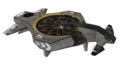 Aerial Recon Drone model AW.png