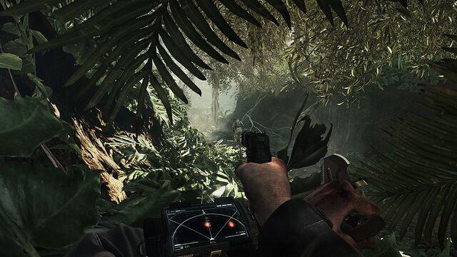 File:Jungle Ghosts CoDG.jpg