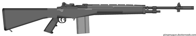 File:PMG Black Ops M14.jpg