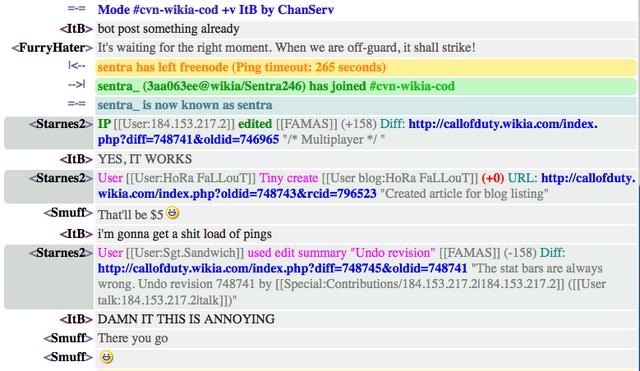 File:Sp3c IRC screen 21.png
