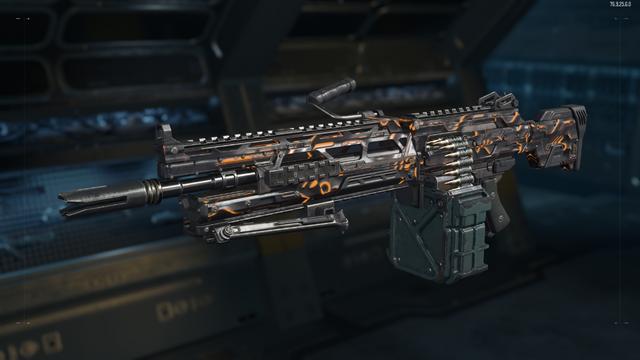 File:48 Dredge Gunsmith Model Cyborg Camouflage BO3.png