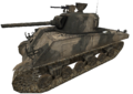 M4 Sherman camouflage MP WaW.png