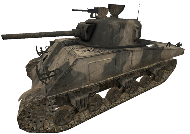 File:M4 Sherman camouflage MP WaW.png