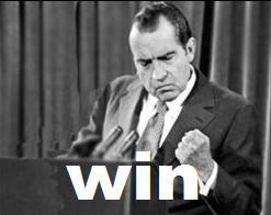 File:Nixonwin.jpg