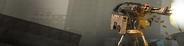 Sentry Gun Kills Calling Card BOII