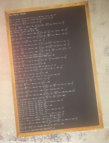 File:Cipher9 Section4 DerEisendrache BO3.jpg