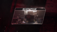 CoD Ghosts Nemesis DLC Showtime