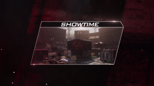 File:CoD Ghosts Nemesis DLC Showtime.png