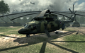 Mi-26 Iron Lady MW3.png