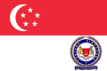 Singapore Armed Forces flag.png