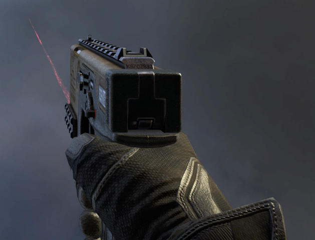 File:KAP-40 Laser Sight BOII.png
