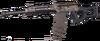 Kamchatka-12 menu icon MWR