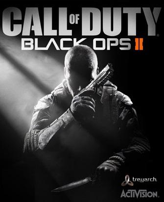 File:Black Ops 2 UK Pre-order boxart.png