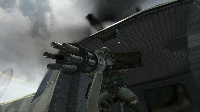 File:Chopper Gunner!.jpg