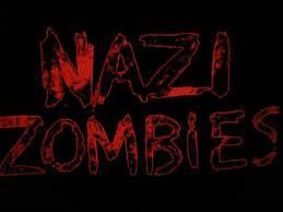 File:NaziZombie.jpg