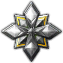 File:Rank Prestige 7 MW3.png
