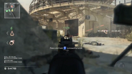 Survival Mode Screenshot 18