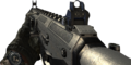 ACR MW2.png