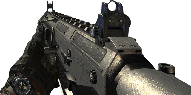 File:ACR MW2.png